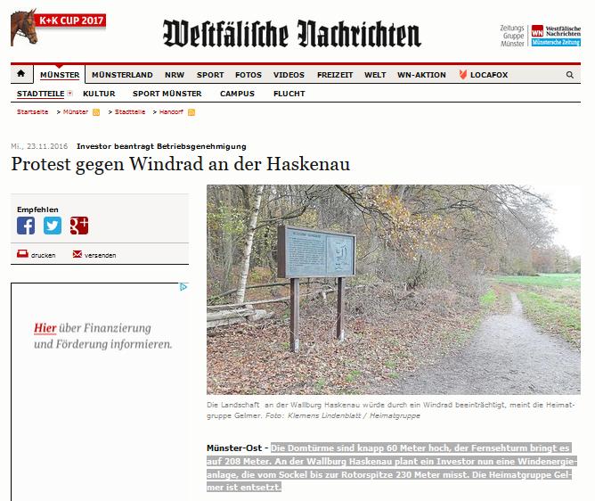 20161123_Windrad_Haskenau_WN2