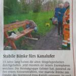 WN_Heimatgruppe_Baenke