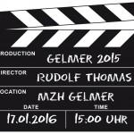 filmklappe_web2